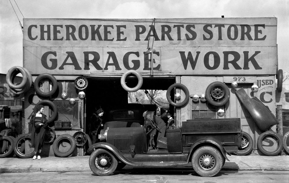 Directory of Junkyards in Orlando Auto Salvage Yard Parts