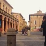 Bologna dove fare merenda