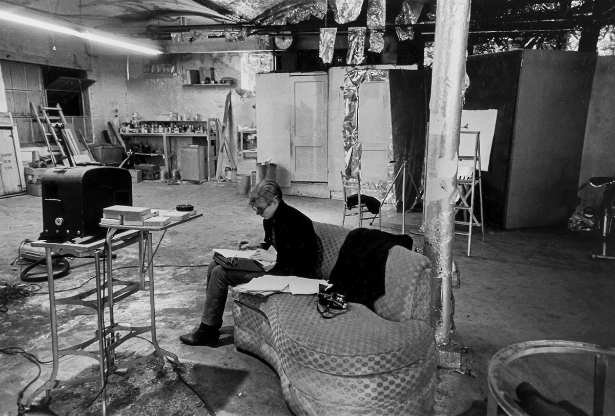 andy-warhol-lavoro