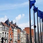Bruxelles, tre giorni per conoscere la città