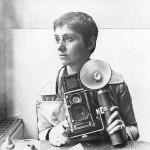 Diane Arbus e la purezza della fotografia