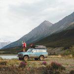 5 instagramer di viaggio da non perdere