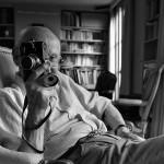 Henri Cartier Bresson e l'arte della fotografia