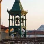 Istanbul, l'esplosione: mini guida della città