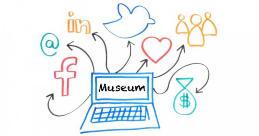 museo connesso