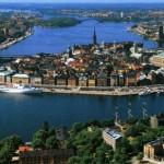 Stoccolma: 5 cose da non perdere