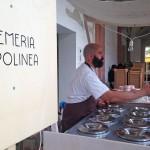 5 consigli sullo street food biologico in Emilia