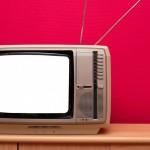 Il ruolo della televisione pubblica