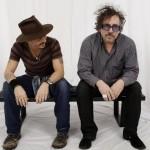 Tim Burton, artista visionario