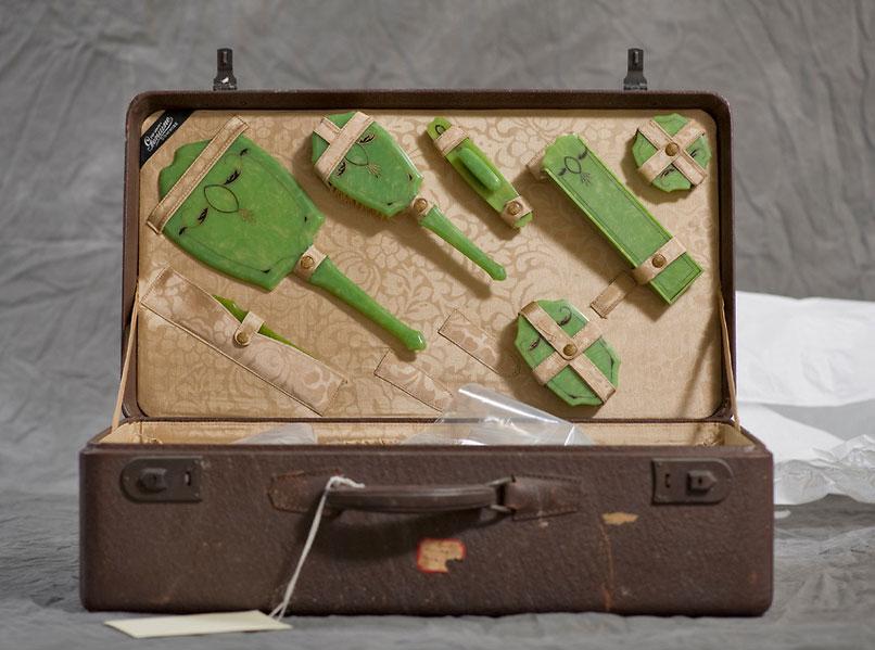 willard_suitcase