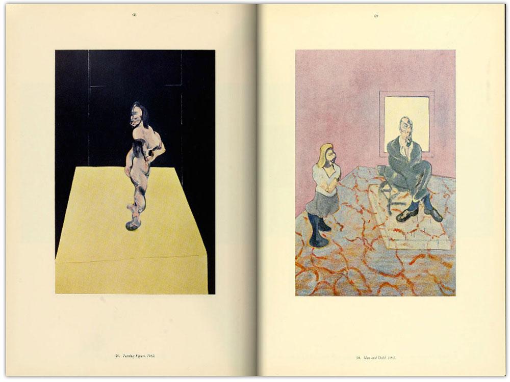 digitalizzazione dell'arte