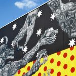 Street art: arte o vandalismo?