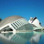 Alicante e Valencia in 3 giorni: arte, scienza e gusto