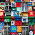 Arte a Lubiana: la mini guida dei musei da non perdere
