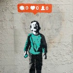10 street artists da conoscere