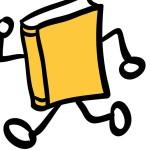 Che cos'è il bookcrossing