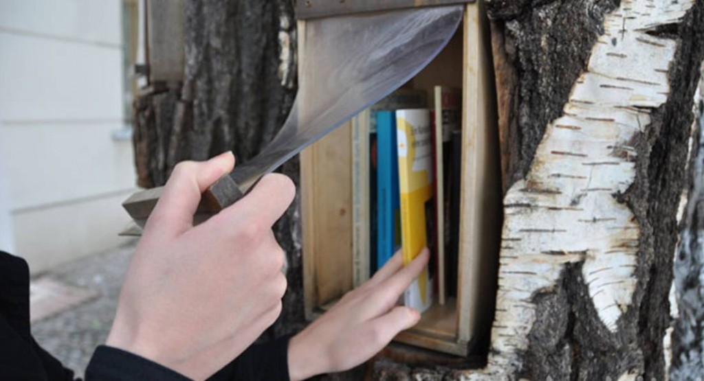 bookcrossing-in-berlin2
