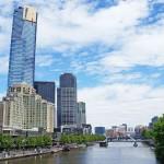 5 cose da vedere a Melbourne in città