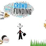 Che cos'è il crowdfunding