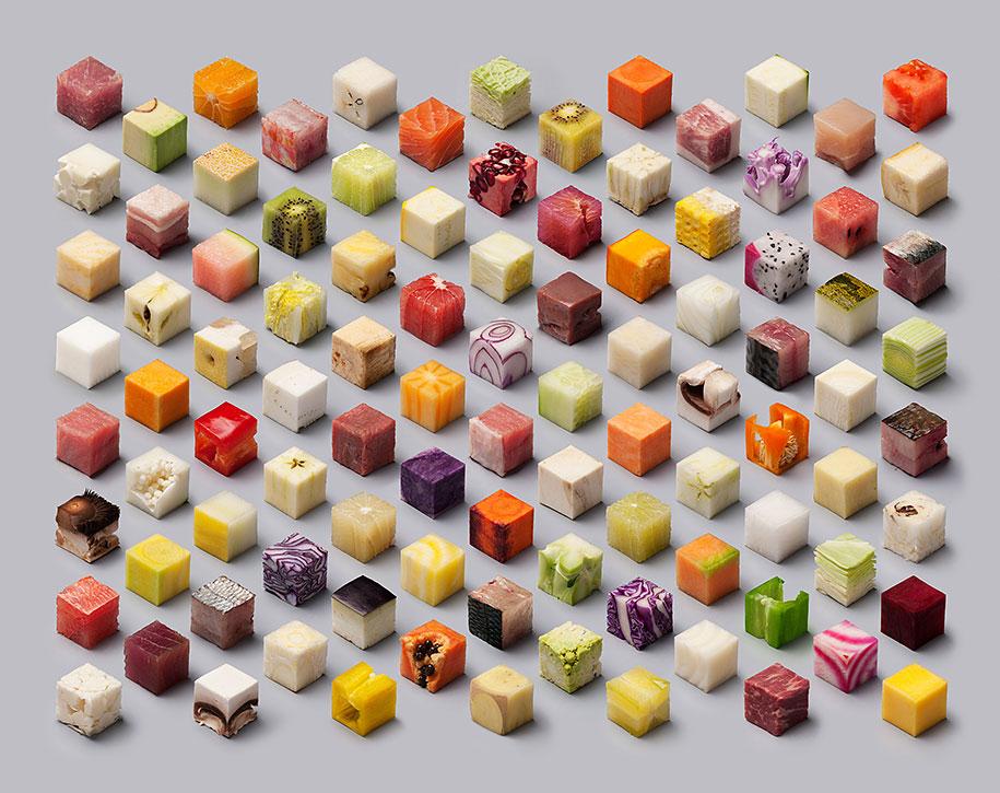 food-photo-geometrie