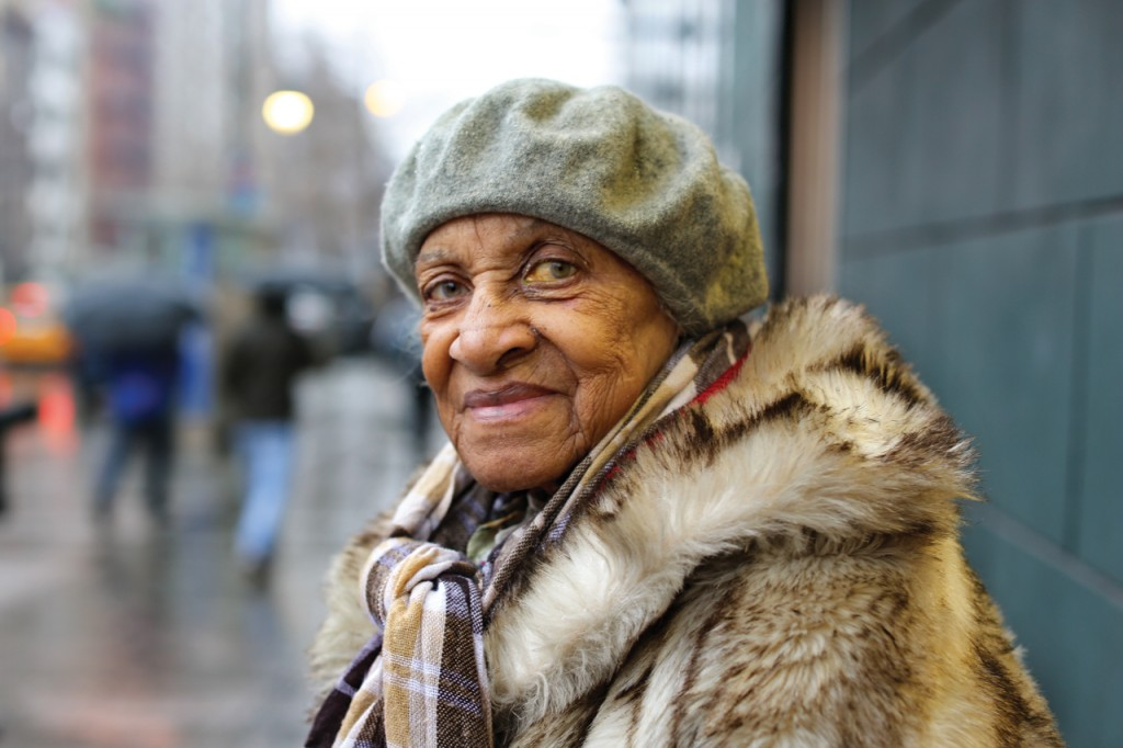 humans of new york1