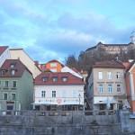 Dove mangiare in Slovenia: mini guida gastronomica