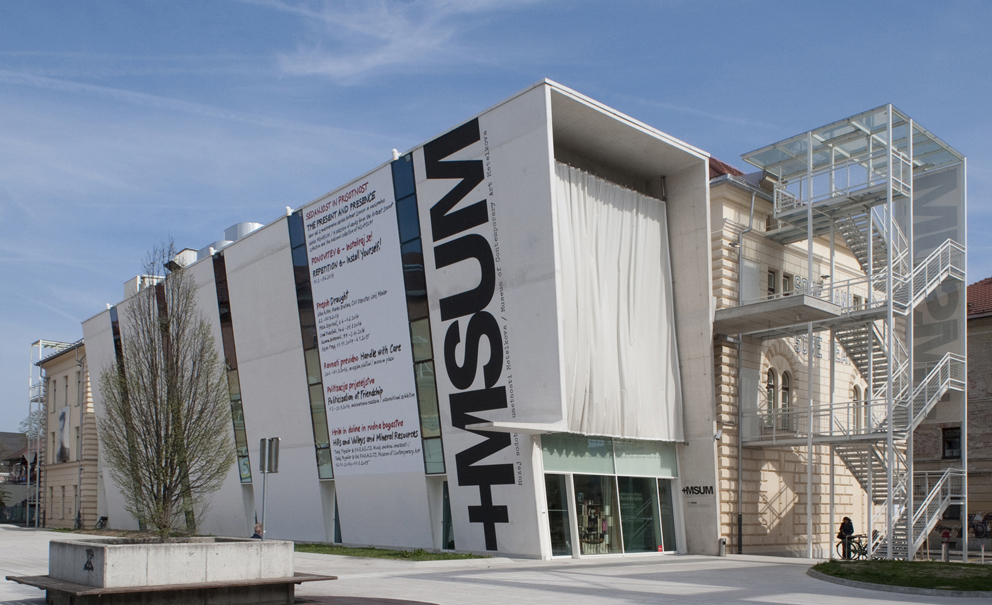arte a lubiana la mini guida dei musei da non perdere