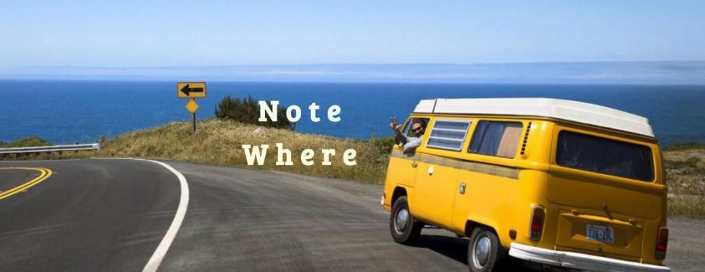 app per viaggi