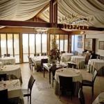 Il ristorante Al Vedel tra tradizione e innovazione