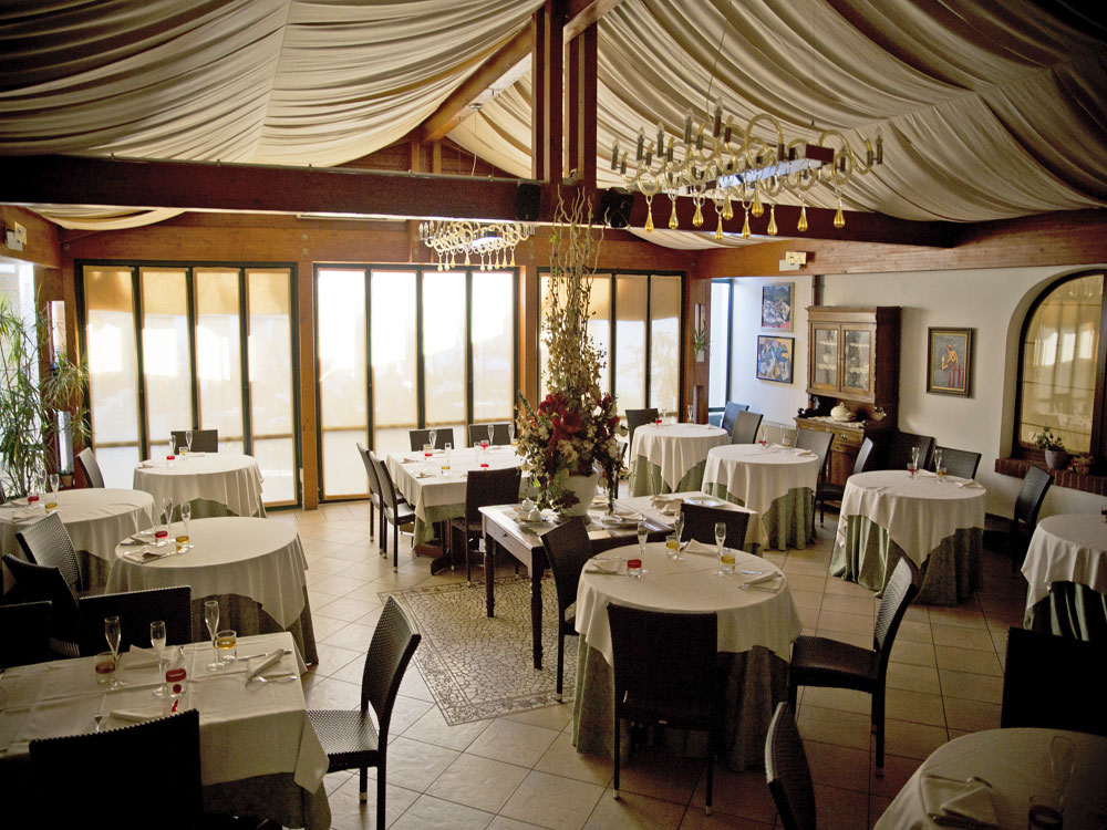 ristorante-al-vedel