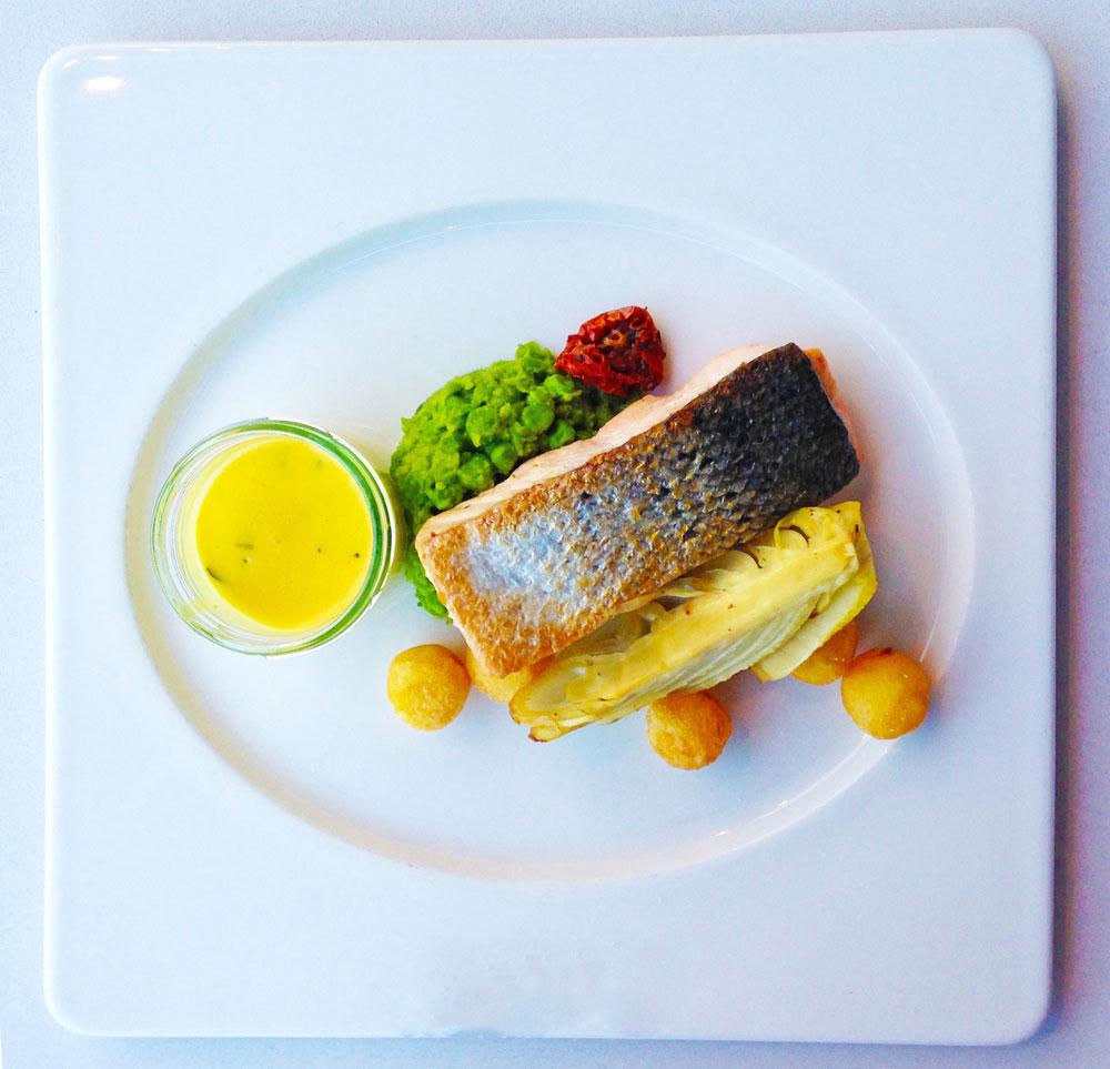 piatti tipici svedesi