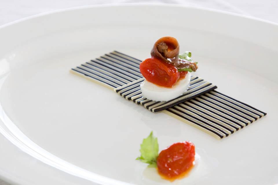 spaghetti-margherita-combal-zero