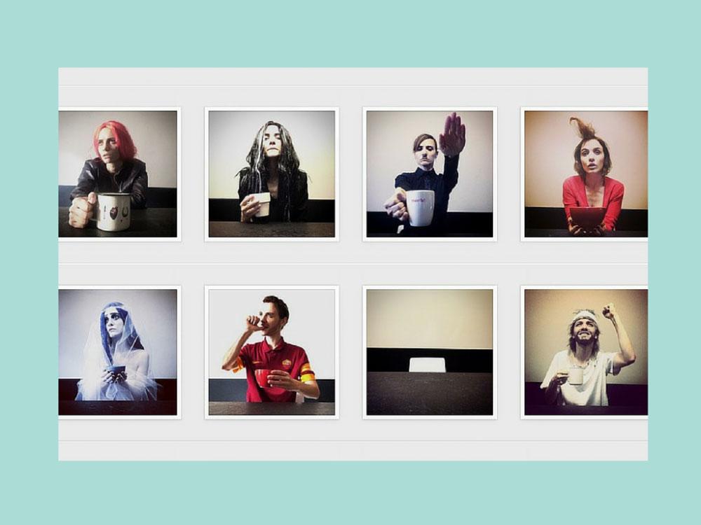 travestimenti-fotografici-arte