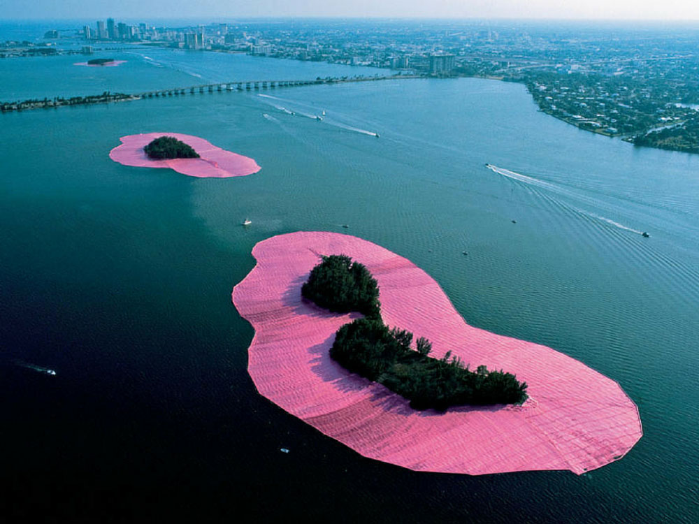 christo-land-art