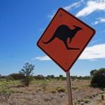 Cose strane che puoi trovare in un viaggio in Australia