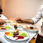 Massimo Bottura e la cucina delle idee