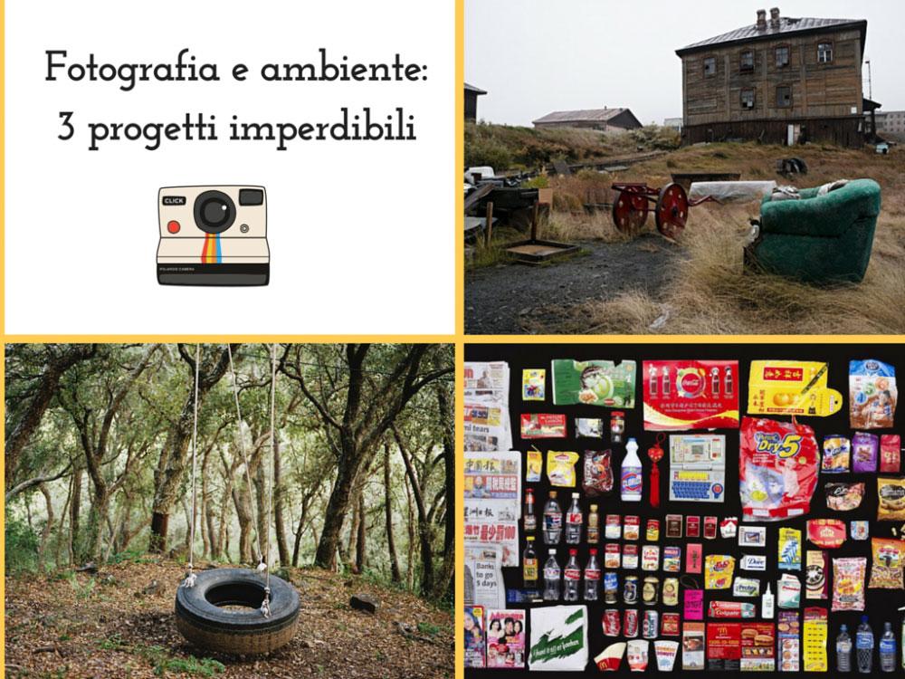 progetti-fotografici-ambiente