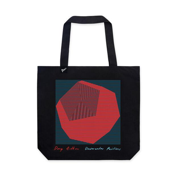 regali perfetti per gli amanti arte tote bag moma plastica riciclata