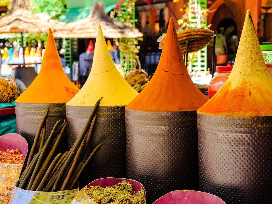 lomo-marrakesh