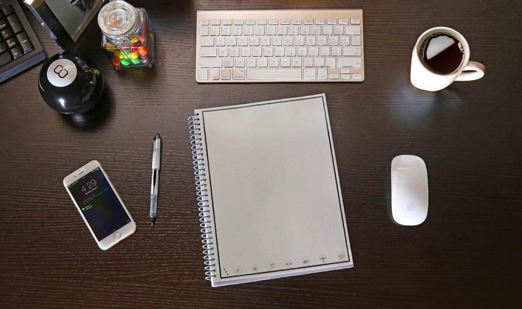 accessori per freelance