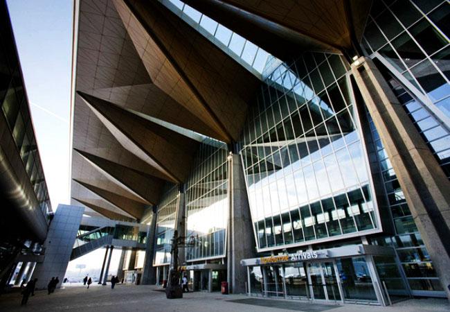 migliori-aeroporti-design-mondo