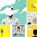 Pausa caffè con l'instagramer: Marko Morciano