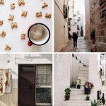 Pausa caffè con l'instagramer: Marika Marangella