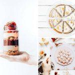 Pausa caffè con l'instagramer: Claudia Sirchia
