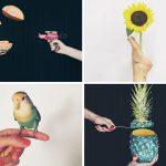 Pausa caffè con l'instagramer: Giorgia Polo