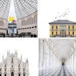 Pausa caffè con l'instagramer: Stefano Bonomelli