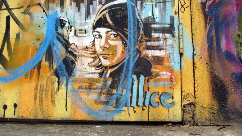 street-art-melbourne-tram-86-alicepasquini