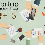 3 start up artistiche innovative
