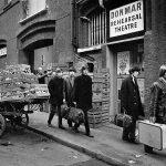 The Rolling Stones: la mostra fotografica alla Ono di Bologna