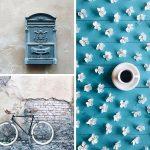 Pausa caffè con l'instagramer: Daniele Vergari